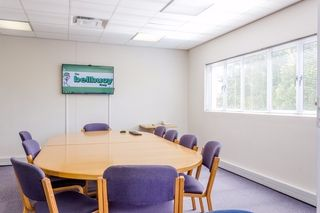 bellbouy facilities boardroom port elizabeth