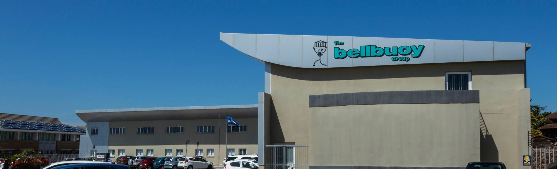 Bellbuoy-property-management-port-elizabeth-facilities-boardroom